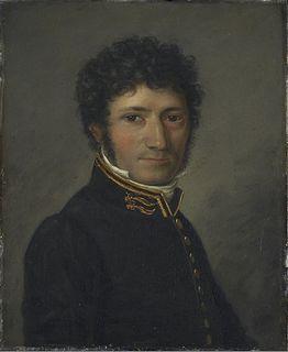 Henrik Anker Bjerregaard