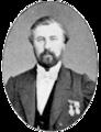 Henrik Fredrik Martin Ahlborn - from Svenskt Porträttgalleri XX.png