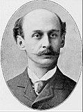 Henry Janeway Hardenbergh