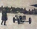 Henry Seagrave, vainqueur du Grand Prix de Provence 1926.jpg