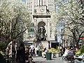 Herald Square.JPG