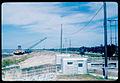 Herbert Hoover Dike Construction 1968.jpg