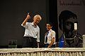 Herbert Walter Roesky - Chemical Curiosities - Kolkata 2011-02-09 0736.JPG