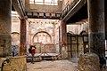 Herculaneum (39547603641).jpg