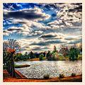 Heritage Lakes - panoramio.jpg