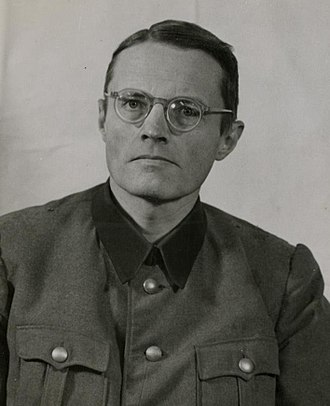 Sondergericht - Hermann Cuhorst (1899-1991) was Chief Justice of the Special Court in Stuttgart