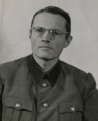 Judges' Trial - Image: Hermann Cuhorst