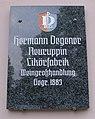 Hermann Degener.jpg