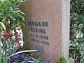 Hermann Hering Cemitério Blumenau.jpg