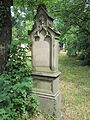 Hermann Metzel - Alter Friedhof (Freiburg Breisgau).jpg