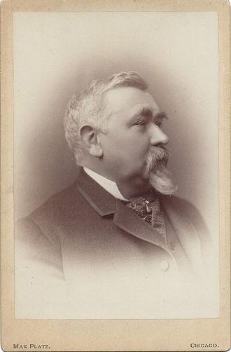 Hermann Raster - Image: Hermann Raster portrait