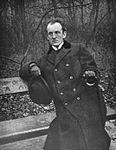 Herr Gerhart Hauptmann.jpg