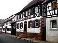 Herxheim Holzgasse 10.jpg