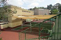 Herzl6381.jpg