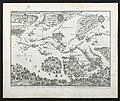 Het belegh der stadt Antwerpen in den jaeren 1584 en 1585.jpg