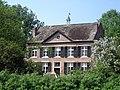 Heusden - Kasteel van Obbeek.jpg