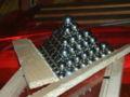 Hexagonal close-packed lattice 5.JPG