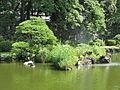 Hibiya Park1.jpg