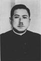 Hideo Takagi.png