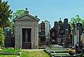 Hietzinger Friedhof.jpg