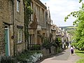 High Street, Burford. - geograph.org.uk - 1613711.jpg