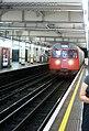 High Street Kensington station, W8 - geograph.org.uk - 940338.jpg