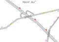 Highway A2 Poland-wezel Buk.png