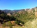 Hiking Towsley Canyon Loop (5894582735).jpg