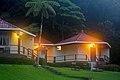 Hill Lodges, Kinabalu Park.jpg