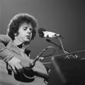 Hillman1972.png