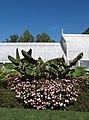 Hillwood Gardens in September (21648929112).jpg