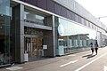 Himeji Station M9a 01.jpg