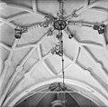 Himmeta kyrka - KMB - 16001000016800.jpg