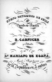 Himno nacional de Chile(portada).jpg