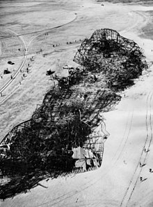 Image result for hindenburg disaster victims