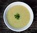 Hippocrates soup.jpg