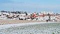 Hirschlanden Winter.jpg