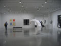 Hirshhorn Museum (basement gallery).jpg