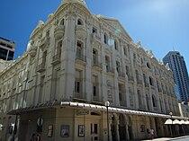 His Majesty's Theatre, Perth.jpg
