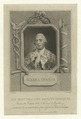 His most gracious Majesty George III (NYPL b12349153-423878).tiff