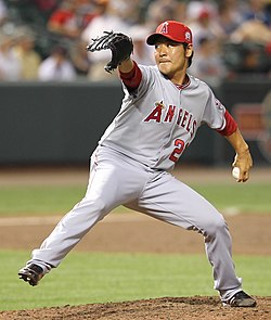 Hisanori Takahashi on July 22, 2011 (1).jpg
