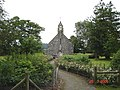 Historic Rug Chapel - geograph.org.uk - 32028.jpg