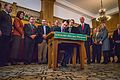 Historic Tax Credit Bill Signing.jpg