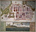 Historic map Tranquebar.JPG