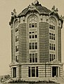 Historical and interesting places of Saint Louis (1909) (14781962441).jpg