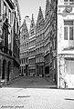 Historisch centrum, 2000 Antwerpen, Belgium - panoramio (19).jpg