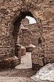 History History IMG 7492 Iran (12862276644).jpg