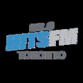 Hits-93-Toronto-Logo-2015.png