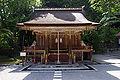 Hiyoshi-taisha juge-jinja-honden01s4592.jpg