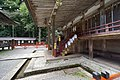 Hiyoshi Taisha shrine , 日吉大社 - panoramio (25).jpg